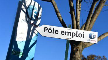 France: le taux de chômage à son plus bas niveau depuis 2009