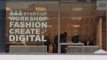 Vingt-sept entreprises créées par des étudiants grâce au VentureLab de Liège