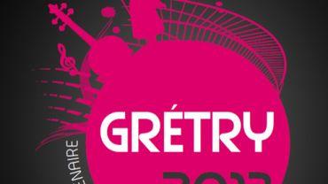 La ville de Liège rouvre le Musée Gretry