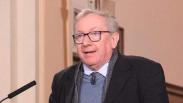 L'abbé Luc Lysy, doyen du Pays de Charleroi, est décédé