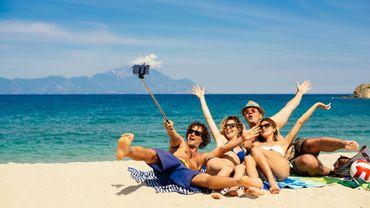 Plus la destination est impressionnante aux yeux des pairs sur les réseaux sociaux, plus les personnes seront enclines à réserver un voyage vers cette destination.