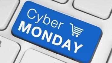 122 millions d'Américains attendus pour le Cyber Monday