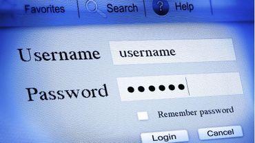 Les internautes craignent pour leur sécurité en ligne