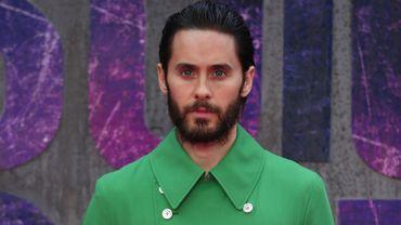 Jared Leto jouerait et produirait un nouveau long-métrage sur le personnage du Joker.