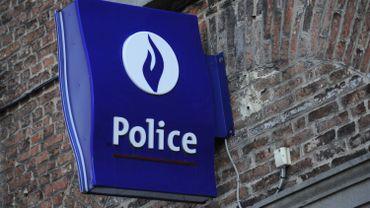 Le conducteur a été contrôlé négatif à l'alcool mais positif aux stupéfiants. Par ailleurs, il était sous surveillance électronique au moment de l'accident (illustration).