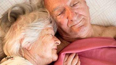 La vie relationnelle, affective et sexuelle des aînés !