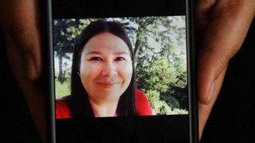 Salvador: une journaliste assassinée