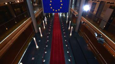 """Directive """"secret des affaires"""": comment ont voté les eurodéputés belges?"""