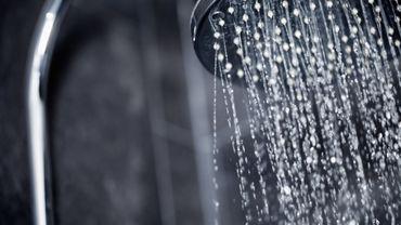Adoucisseurs d'eau: les pièges à éviter