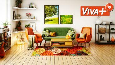 Viva+, votre nouvelle radio aux sonorités des années 60 et 70!