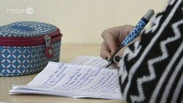 Le plan anti-fuites mécontente les directeurs d'écoles