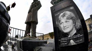 40 ans après sa mort, Claude François réunit encore famille et fans