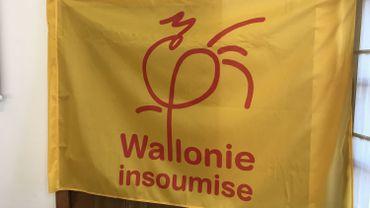 Des listes Wallonie Insoumise aux élections fédérales et régionales en province de Liège
