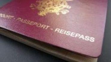 Dès l'année prochaine, les passeports seront produits à Bruxelles.