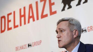 Ahold Delhaize émet pour 800 millions d'euros d'obligations