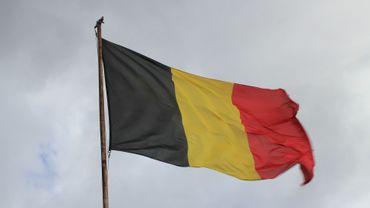 A Votre Avis: la Belgique est-elle ingouvernable?