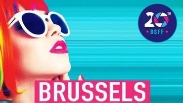 Grand Prix international du Brussels Short Film Festival pour un court métrage israélien