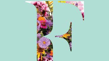 Les Floralies gantoises se tiendront du 22 avril au 1er mai