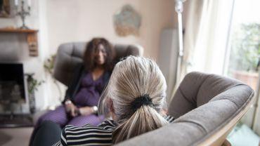 Genre et santé mentale (3/3): une approche féministe en psychologie