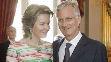"""""""Le rapport qualité/prix joue en faveur de la monarchie belge"""""""