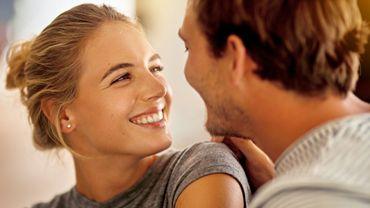 Des chercheurs norvégiens ont analysé la santé sexuelle des couples longue durée