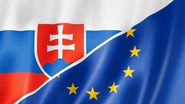Affaire Chovanec: le parlement slovaque réclame une enquête de la Commission européenne