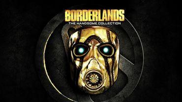 """""""Borderlands"""" sera à son tour adapté au cinéma"""