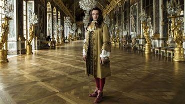 """La troisième saison de """"Versailles"""" sera présentée à CanneSéries avant sa diffusion sur Canal+"""