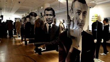 Un film, une histoire - James Bond