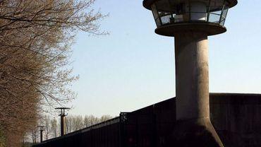Suite des événements à la prison de Lantin : la direction tente d'apaiser la situation