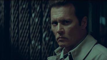 """""""City of Lies"""" n'a pas encore de date de sortie pour la France."""