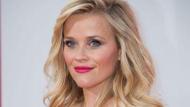 Le film sera produit par la société de Reese Witherspoon, qui cherche à promouvoir des figures féminines fortes au cinéma