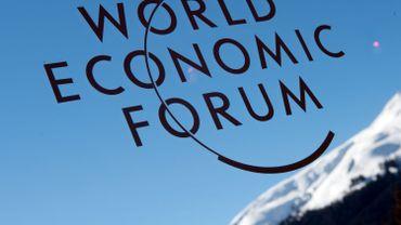 Le fossé riches-pauvres, principal risque pour le monde, selon le WEF