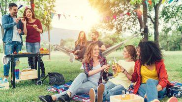 Astuces pour passer un été éco-responsable
