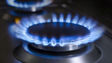 Le gaz connaît une chute historique de ses prix avec la crise du Covid-19