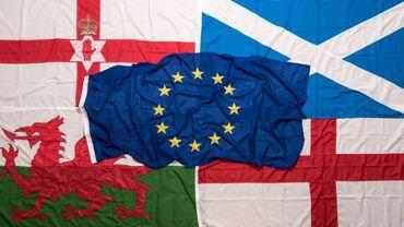 Article 50 du Traité de Lisbonne: quelques paragraphes aux effets considérables