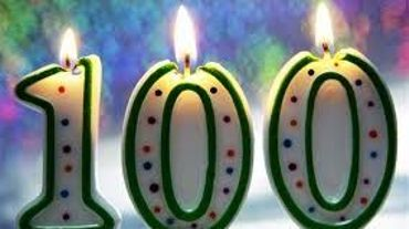 La télé de A@Z fête sa 100ème