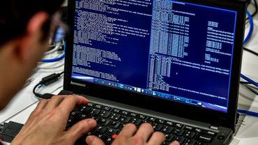 La commune de Floreffe victime d'une cyberattaque