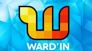 Gagnez vos places pour le Ward'in Rock