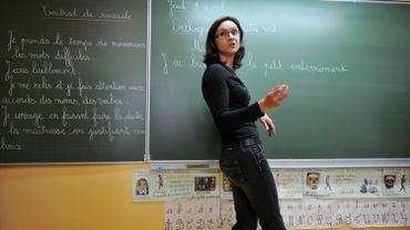 La ministre Désir demande à son administration d'analyser les pratiques des écoles sur la gratuité scolaire
