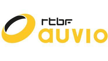 RTBF AUDVIO