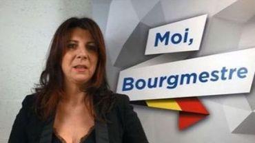 Le mayorat de Muriel Targnon ne tient qu'à la majorité des élus de sa liste , 7 sur 13, qui la soutiennent
