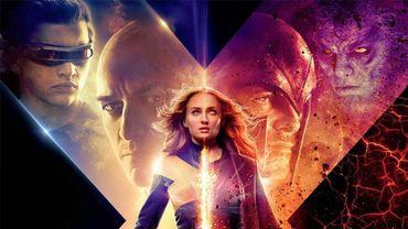 Quel X-Men vous ressemble le plus?