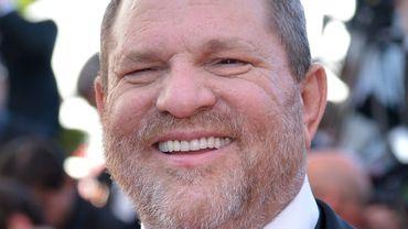 Fervent militant antiarmes à feu, Harvey Weinstein prépare un film sur ce sujet