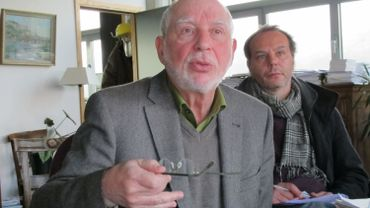 Philippe Defeyt met une proposition d'allocation universelle sur la table: 600 euros pour les adultes et 300 euros pour les moins de 18 ans.