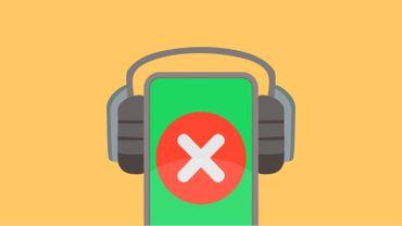Bruxelles va enquêter sur le conflit qui oppose Spotify à Apple Music