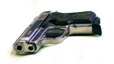 Le poids de la législation sur la détention d'armes en Belgique