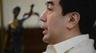 Philippines - Manille renonce à récupérer la totalité de la fortune de Marcos