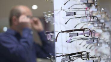 Coronavirus en Belgique: les opticiens et audiciens considérés comme commerces essentiels