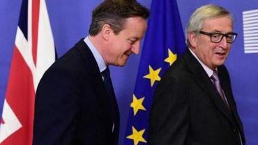 Brexit - La proposition de Donald Tusk discutée au Parlement européen